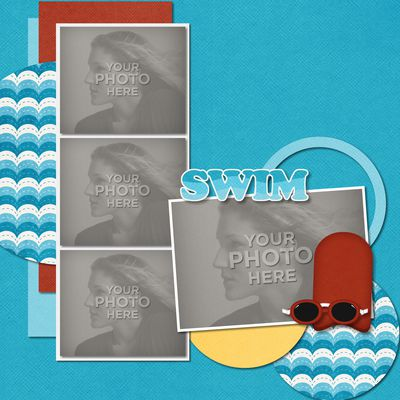 Swimming_template-001