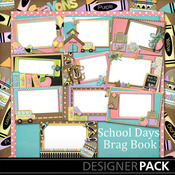 School_days_brag_book_medium