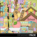 School_days_kit_small