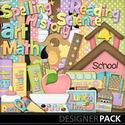 School_days_kit_small