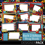 Back_2_school_brag_book_medium