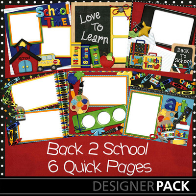 Back_2_school_quick_pages