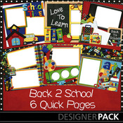 Back_2_school_quick_pages_medium