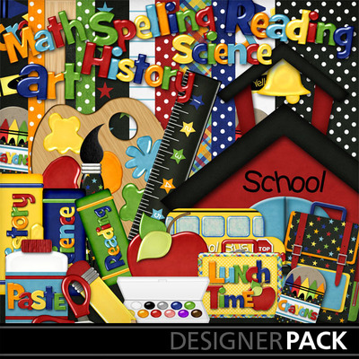 Back_2_school_kit