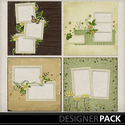 Forestwhispers_quickpages_1_small