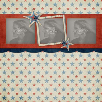 Stars_and_stripes_template-002