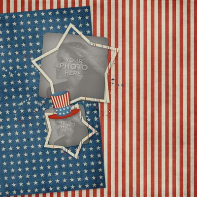 Stars_and_stripes_template-003