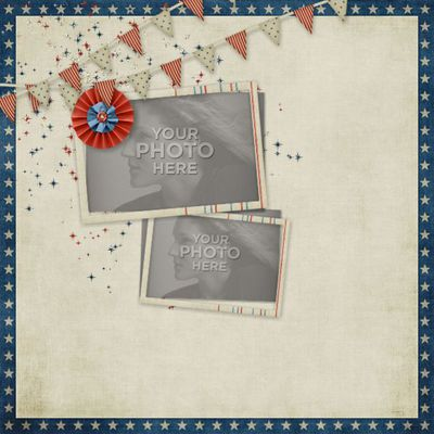 Stars_and_stripes_template-004