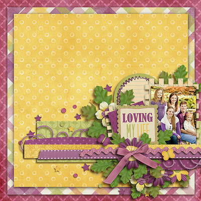 Scrapper_heart_lovinmylife_qp_4