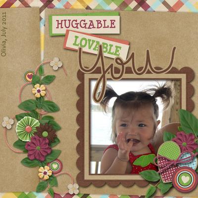 Huggablelovableyoucopy