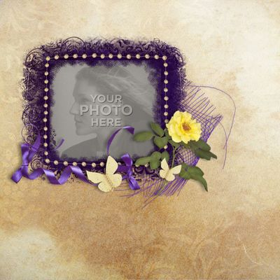 Frame_mask_template-003