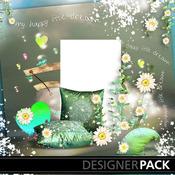 Happydream-qp_medium