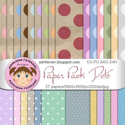 Dotspaperpack_preview2