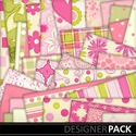 Lavieenrosepaperpack_preview1_small