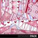 Storiadamorepaperpack_preview1_small