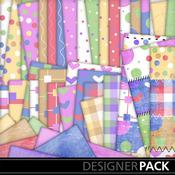 Teenagedreampaperpack_preview1_medium
