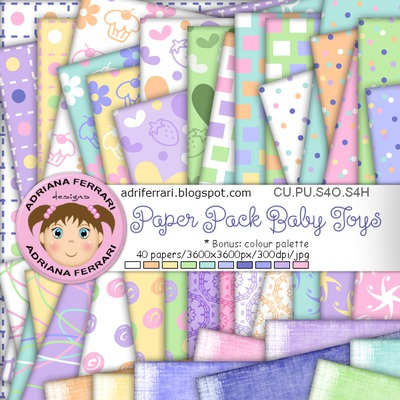 Babytoyspaperpack_preview2