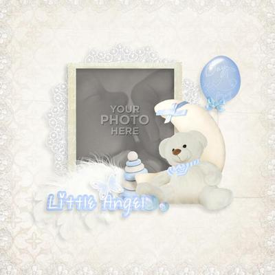 My_baby_boy_template-003