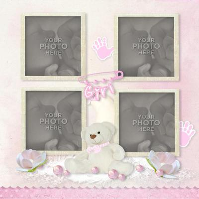 Baby_girl_mask_template_vol_1-004