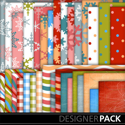 Christmasmelodypaperpack_preview1
