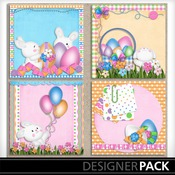 Easterdaydecopages_preview1_medium