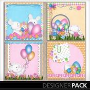 Easterdaydecopages_preview1_medium