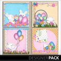 Easterdaydecopages_preview1_small