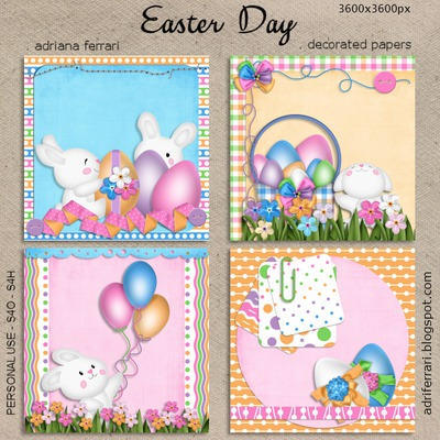 Easterdaydecopages_preview2
