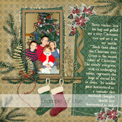 Christmas_traditions_10