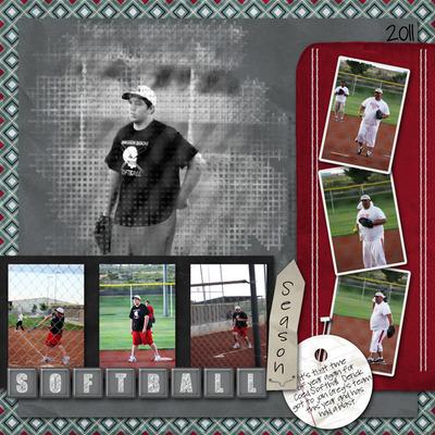 2011_derick_coed_softballsmall