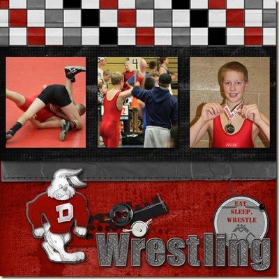 2011_tyler_wrestling1_thumb_1_