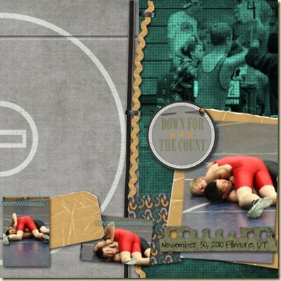 Heidi2010_tyler_wrestling_match_fillmore_1_thumb_1_