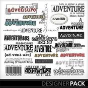 Adventure_medium