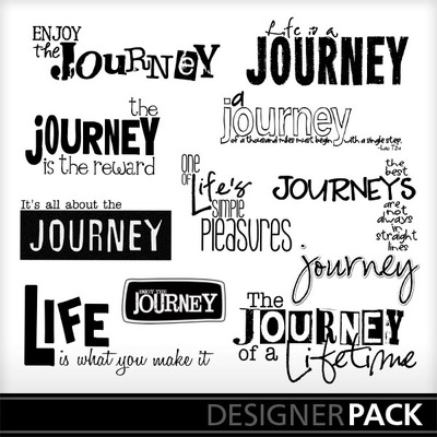 Enjoy_the_journey