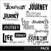 Enjoy_the_journey_medium