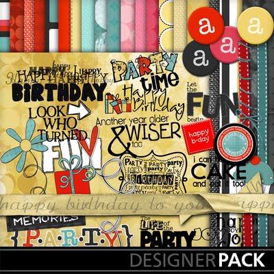 Happy_birthday_party