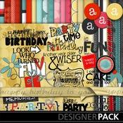 Happy_birthday_party_medium