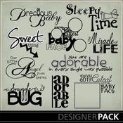 Snuggle_bug_word_art_medium