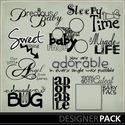 Snuggle_bug_word_art_small