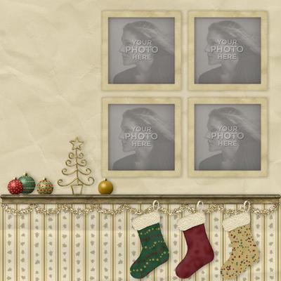 Christmas_traditions_template-001