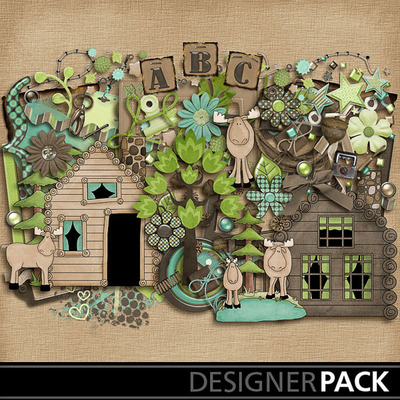 Greatoutdoors_kit-embellishments