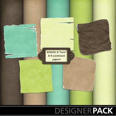 Greatoutdoors_kit-paperadd-on