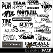 Football_fun_word_art_medium