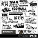 Football_fun_word_art_small