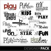 Child_s_play_word_art_medium
