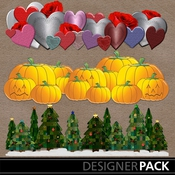 Holiday_cluster_overlays_-_01_medium