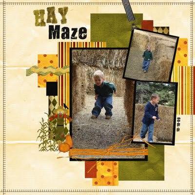 Ericahay_maze_10-08
