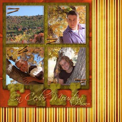 Fall_2009_cedar_mountain