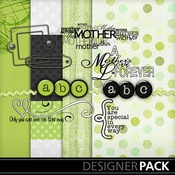 Mothers_day_pack-1_medium