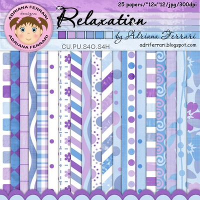 Relaxationpaperpack_preview2